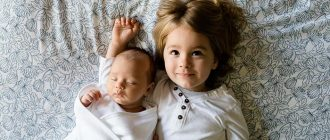 What does it mean to dream of siblings