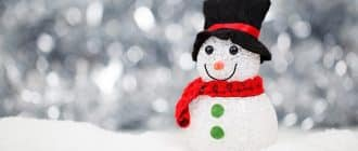 What does it mean to dream about Christmas